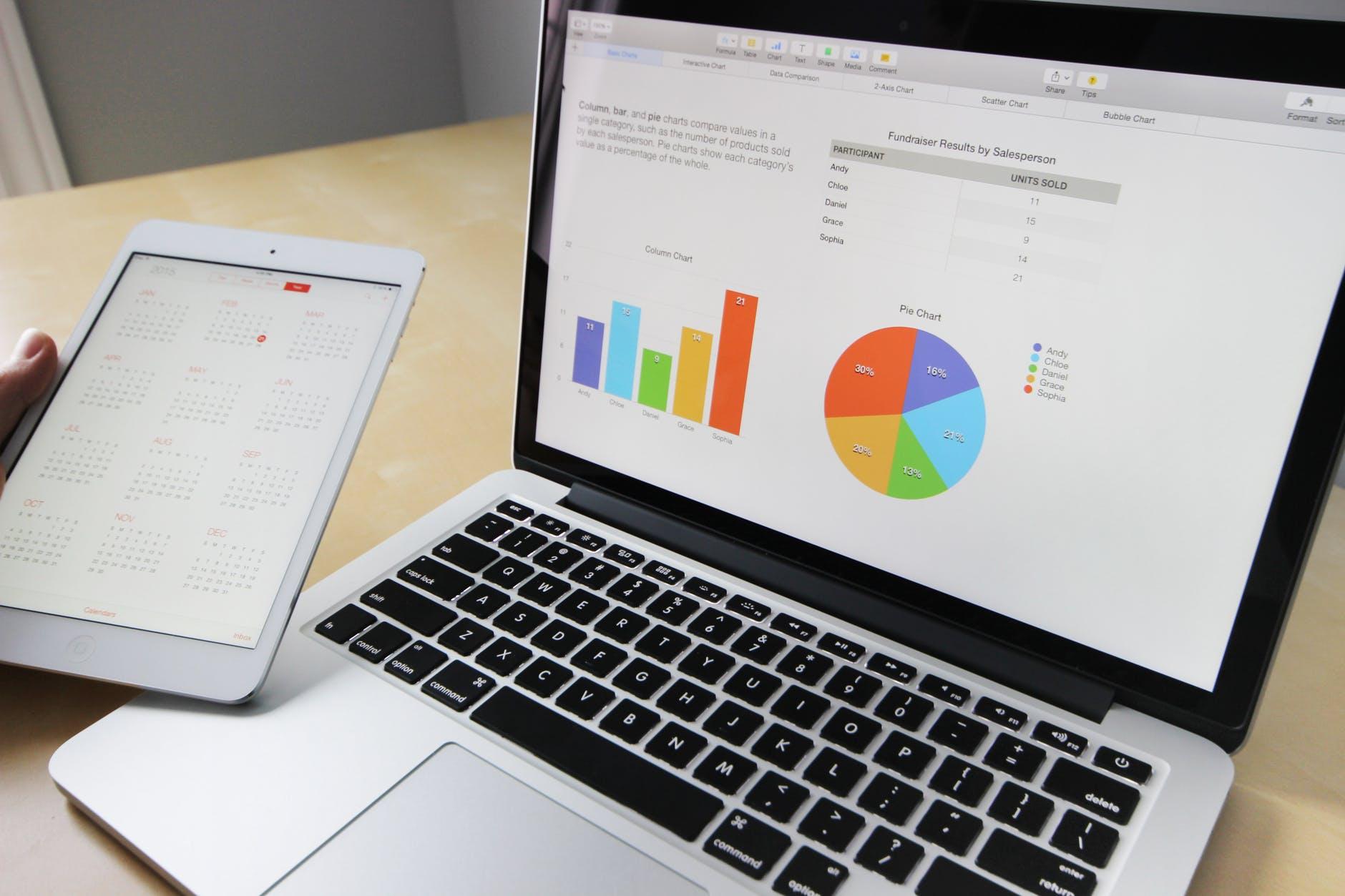 Accompagner au mieux les petites entreprises dans leur démarche de numérisation