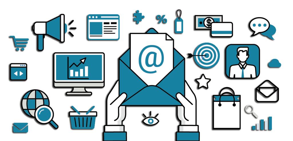 Objectifs Webmarketing